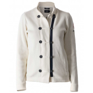 Holebrook - Marie WP jacket - women's - offwhite