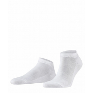 Falke - Family SN - men - white