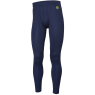 Helly Hansen Work W - Lifa Pant - Navy
