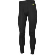 Helly Hansen Work W - Lifa Pant - Black