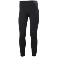 Helly Hansen Work W - Lifa Merino Pant - Black