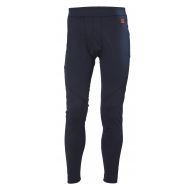 Helly Hansen WorkW - Lifa Max Pant - Navy