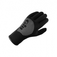 Gill - neoprene winterglove - black