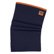 Helly Hansen Work W - Lifa Max Neck Gaiter - Navy