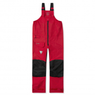Musto - BR1 Trousers - men -  Red