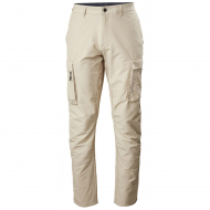 Musto - Evolution Deck Fast Dry UV Trouser - Beige