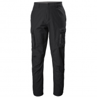 Musto - Evolution Deck Fast Dry UV Trouser - Black
