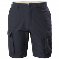 Musto - Evolution Deck UV Fast Dry Short - Navy