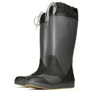 Orca Bay - Solent Boot - Graphite