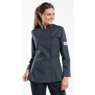 Chef Jacket - lady santino antra