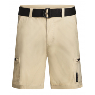 Code Zero - Luff short - men - sand
