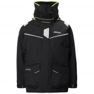 Musto - MPX Gore-Tex Pro Offshore jacket - black