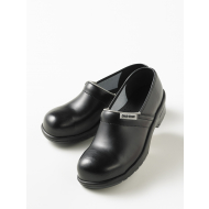 Chef professional safety shoe