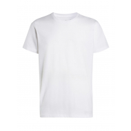 Slam - Lecanto T - Shirt 2.1 - white