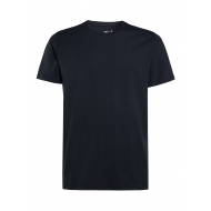 Slam - Lecanto T - Shirt 2.1 - navy