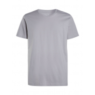 Slam - Lecanto T - Shirt 2.1 - light grey