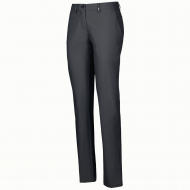 Slam - Thalia trousers women's - black