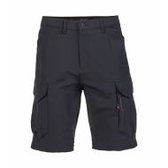 Musto - Evolution Performance UV  Women's short - black