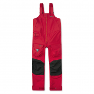Musto - HPX Gore-Tex Ocean Trouser - Red