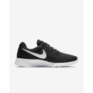 Nike - Tanjun - men - black/white