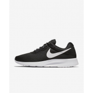 Nike - Tanjun - women - black/white