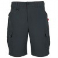 Gill - UV Performance short - Graphite