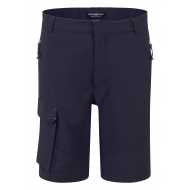 Element short - Henri Lloyd - blue
